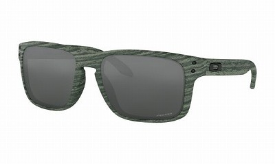 Oakley(オークリー)/Holbrook™ Woodstain Collection
