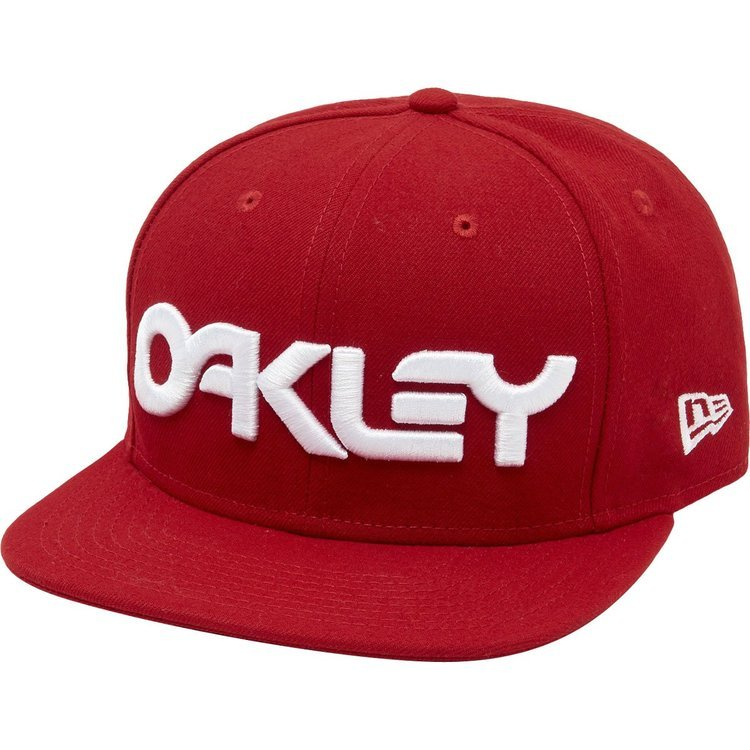 Oakley(オークリー)/Mark II Novelty Snap Back