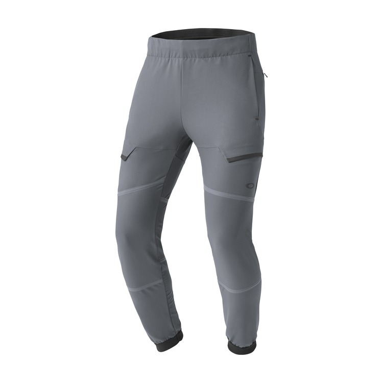 RS Shell WR Pants 2.0