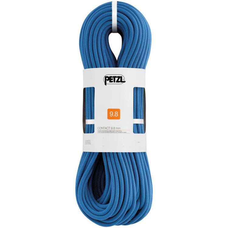 PETZL(ペツル)/コンタクト 9.8 mm