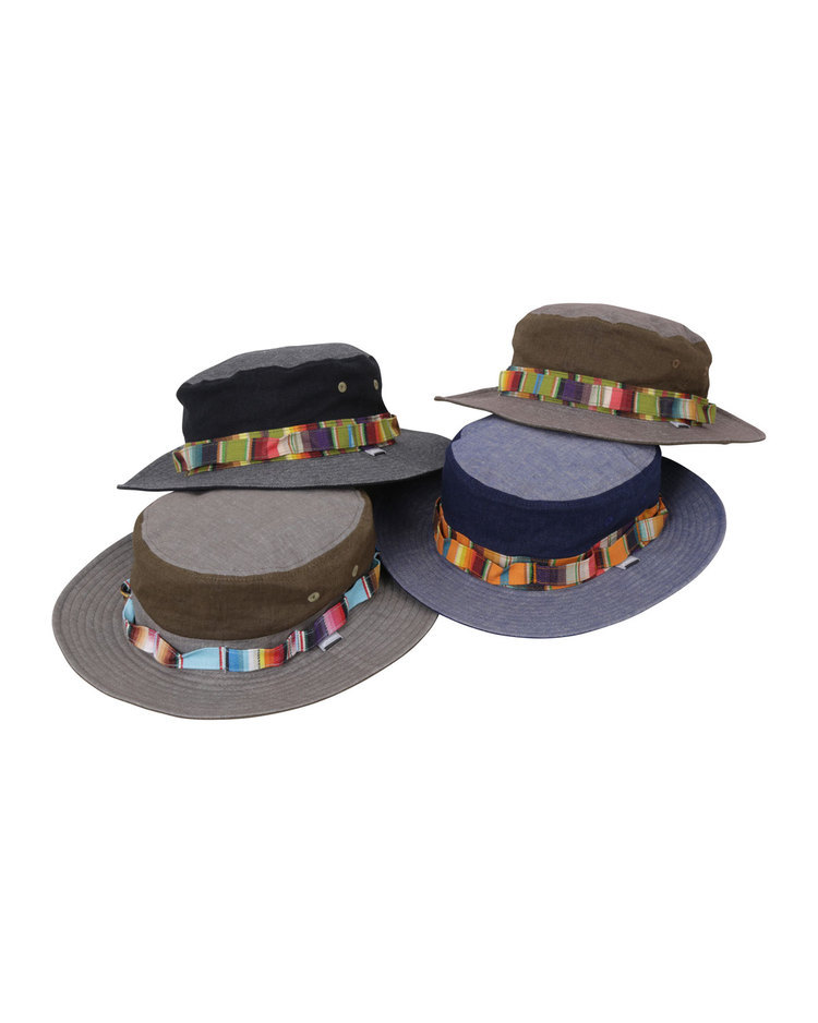 Phenix(フェニックス)/Rover Adventure Hat(ヘッドウェア)