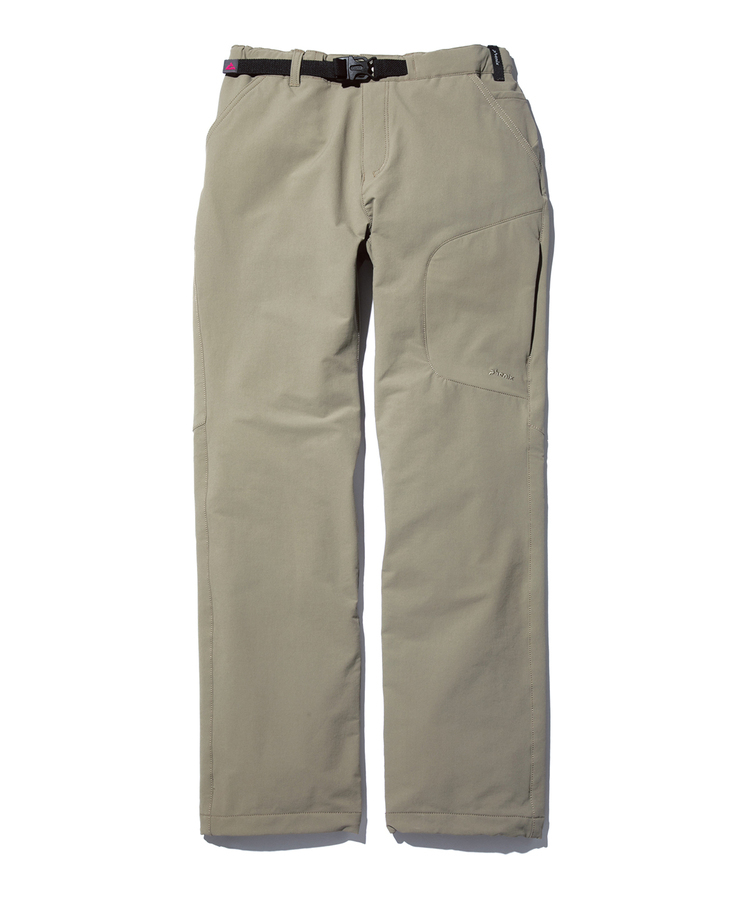 Phenix(フェニックス)/Toasty Thermo Pants(ロングパンツ)