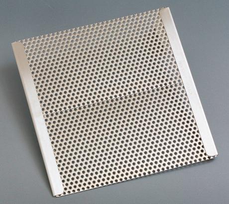 組立式焼き網 BH110
