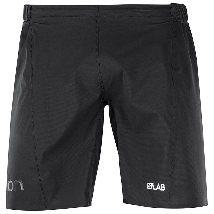 S/LAB PROTECT SHORT M