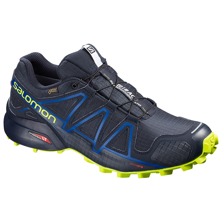 SPEEDCROSS 4 GTX® S/RACE LTD
