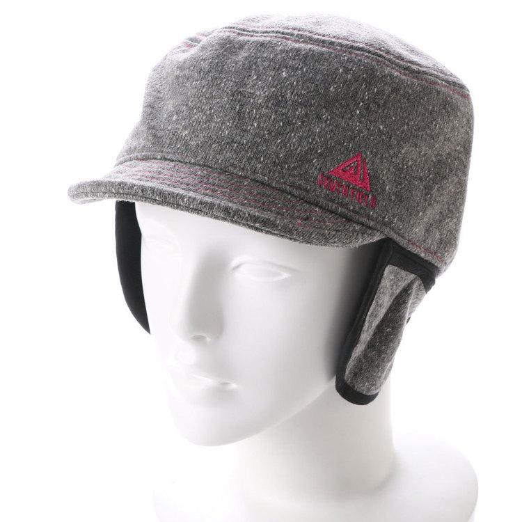 SOUTH FIELD(サウスフィールド)/レディース トレッキング 帽子 SF-9D25176CP