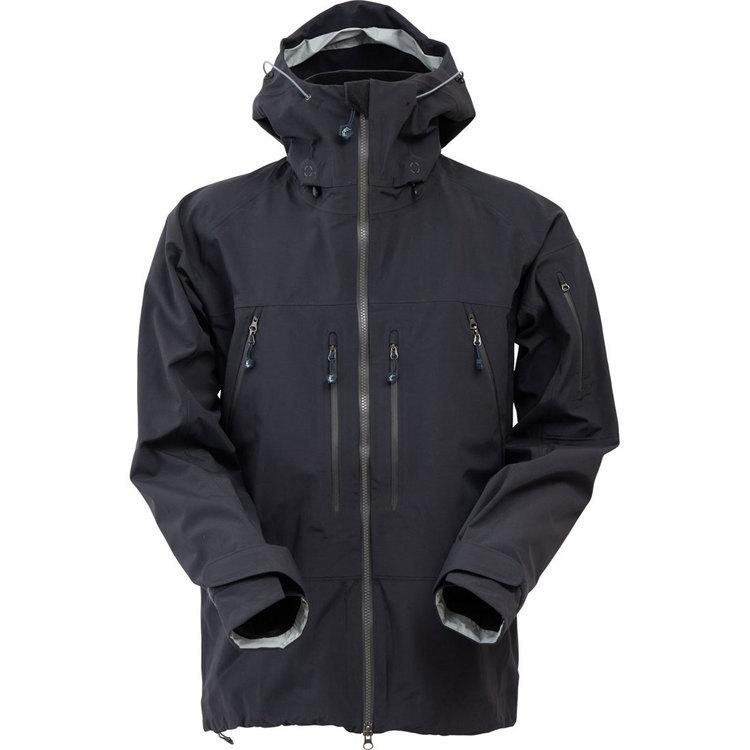 TB Jacket (Men)