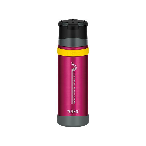 THERMOS(サーモス)/ステンレスボトル/FFX-500