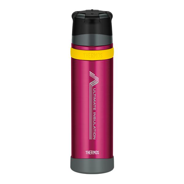 ステンレスボトル/FFX-900