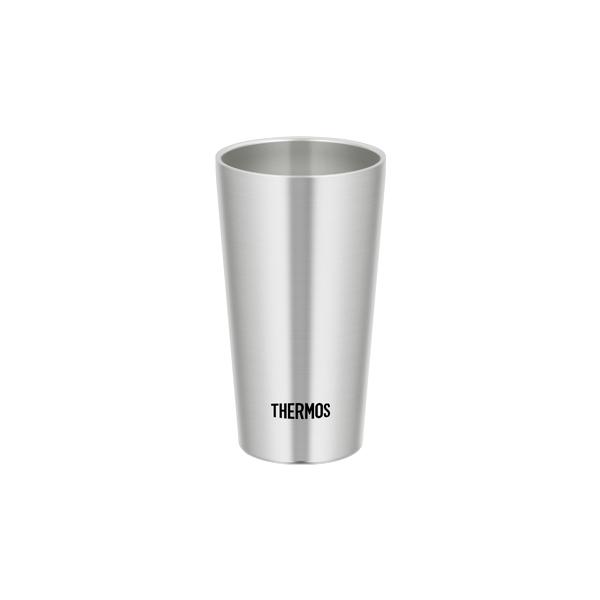 THERMOS(サーモス)/真空断熱タンブラー/JDI-300