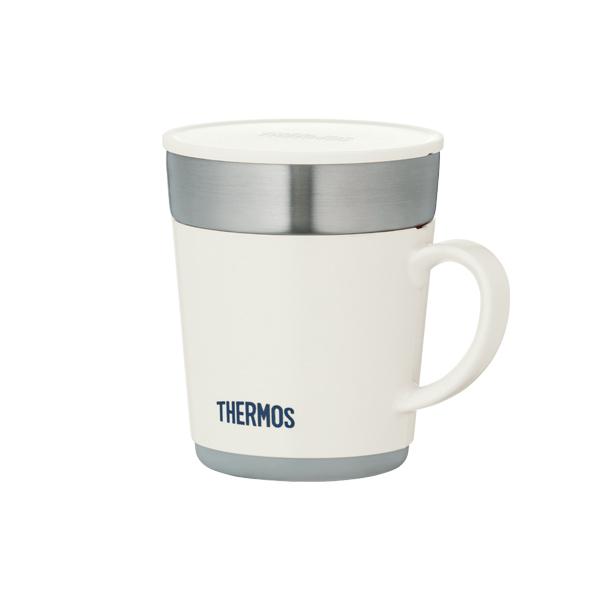 THERMOS(サーモス)/保温マグカップ/JDC-241