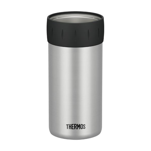 保冷缶ホルダー/JCB-500