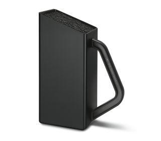 Victorinox(ビクトリノックス)/スイスクラシック カトラリーブロック ブラック
