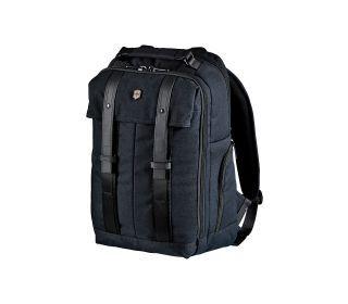 Victorinox(ビクトリノックス)/コルビュジエ バックパック ブラック  26 l