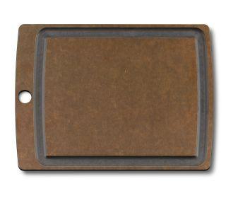 オールラウンダーカッティングボード M brown