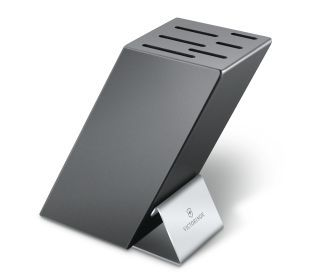 Victorinox(ビクトリノックス)/カトラリーブロック gray