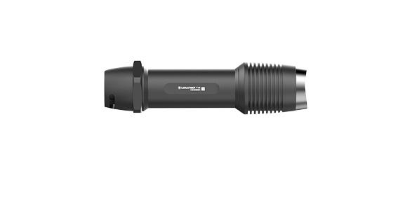 F1R - F-Serie 1 x Xtreme LED