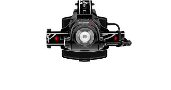 Ledlenser(レッドレンザー)/H14R.2 - H-Serie 1 x Xtreme LED