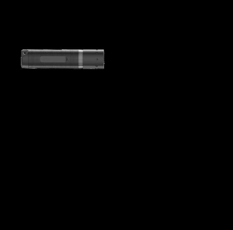 K1L - K-Serie 1 x Low Power LED