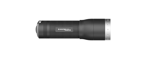 M14X - M-Serie 1 x Xtreme LED