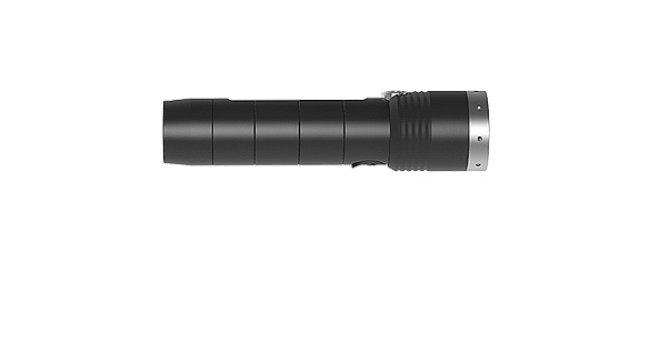 Ledlenser(レッドレンザー)/MT10 - Outdoor-Serie 1 x Xtreme LED