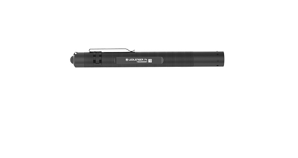 Ledlenser(レッドレンザー)/P4 - P-Serie 1 x Low Power LED