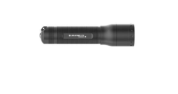 Ledlenser(レッドレンザー)/P7R - P-Serie 1 x Xtreme LED