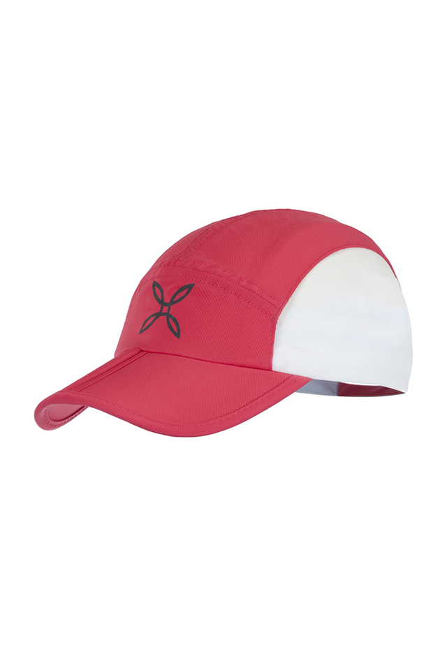 MONTURA(モンチュラ)/ADVENTURE CAP
