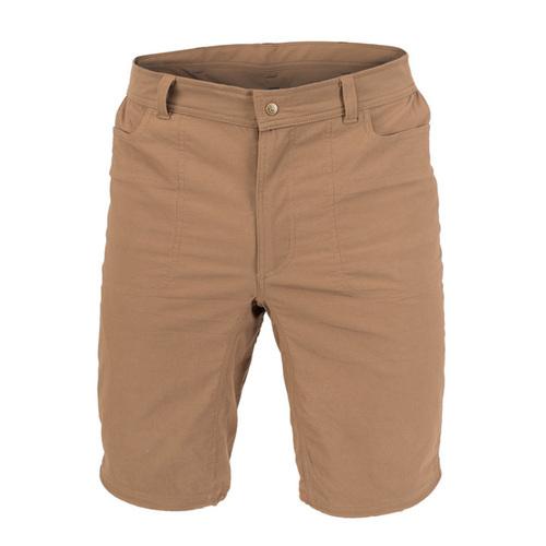 ROJK(ロイック)/Atlas Shorts Guys