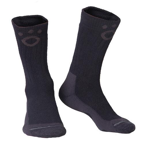 Hiker Midweight Socks