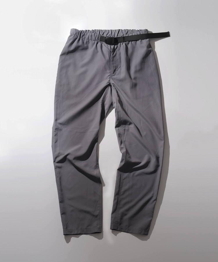 CLIMBER PANTS