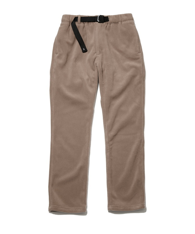 SNOW NARROW PANTS