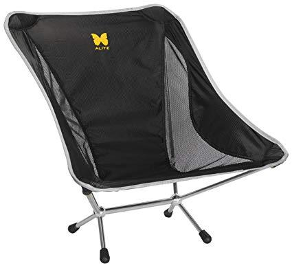 ALITE(エーライト)/Mantis Chair