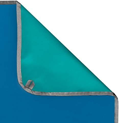Meadow Mat Large