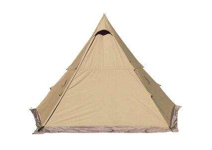 tent-Mark DESIGNS(テンマクデザイン)/CIRCUS TC
