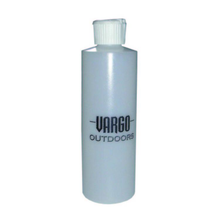 VARGO(バーゴ)/アルコールフューエルボトル240ml