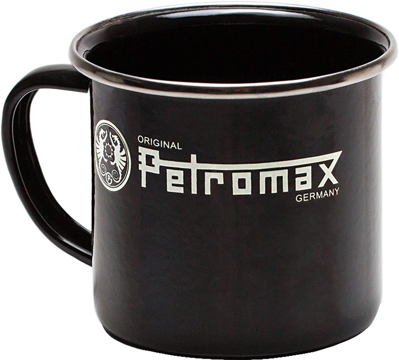 Petromax(ペトロマックス)/エナメルマグ