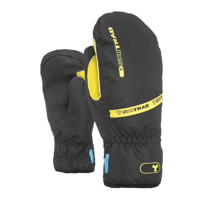 GUANTO K LIGHT LOFT MITT