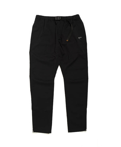 LIGHT TREK PANT