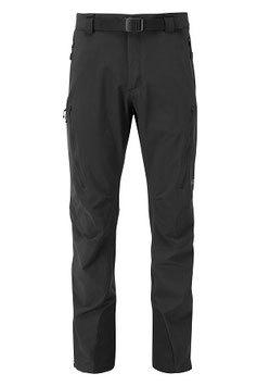 Defendor Pants