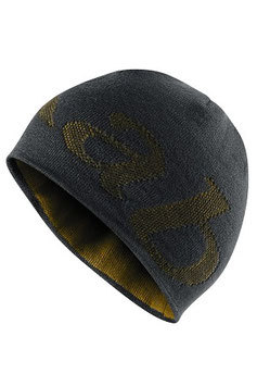 Rab(ラブ)/Knockout Beanie / Steel