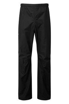 Rab(ラブ)/Ladakh DV Pants / Black