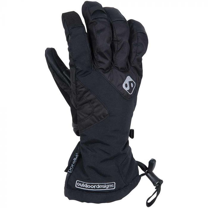 SUMMIT GLOVE