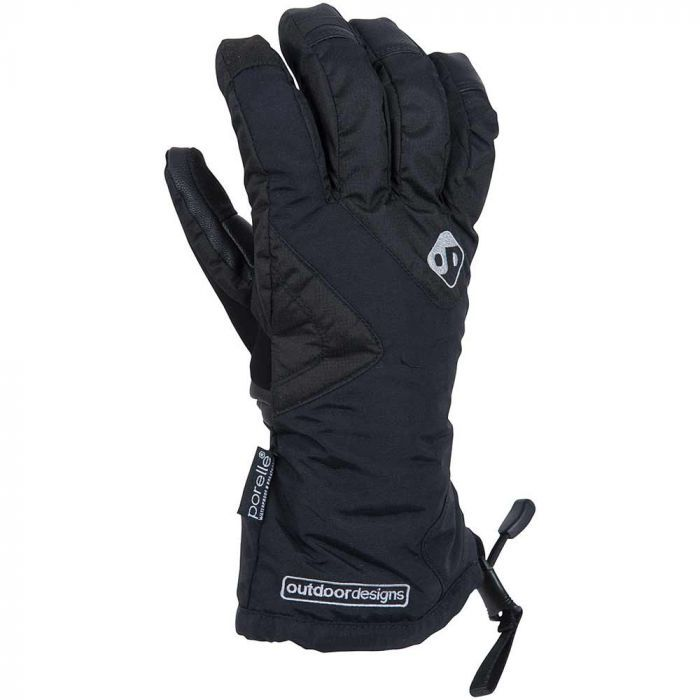 SUMMIT LITE GLOVE