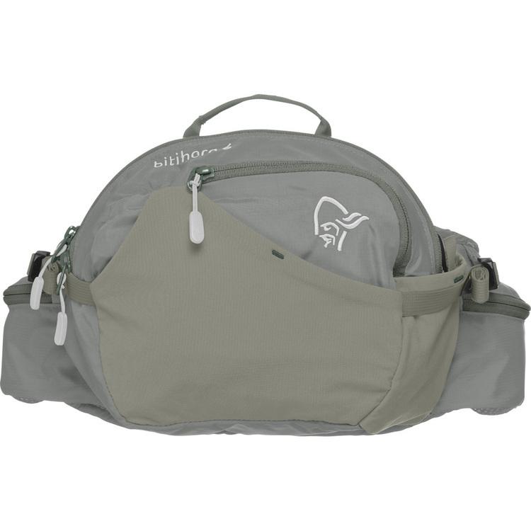 bitihorn Hip Pack 6L