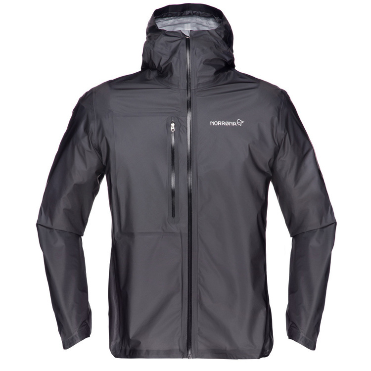 bitihorn ultra light dri3 Jacket (M)