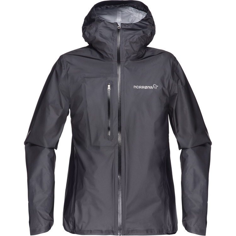 bitihorn ultra light dri3 Jacket (W)