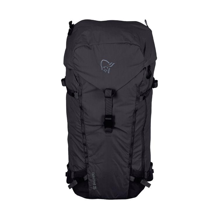 falketind Pack 35L