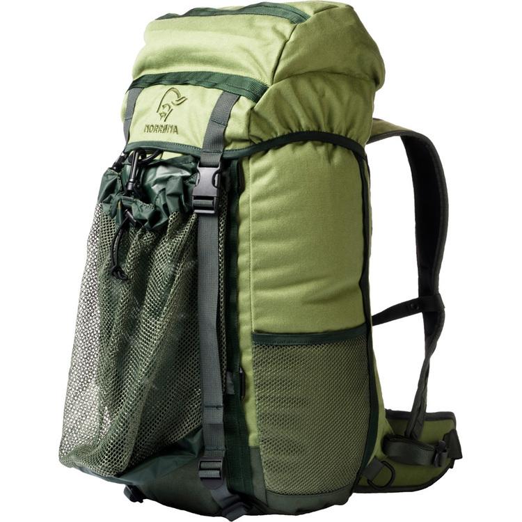 hjerkinn Pack 40L