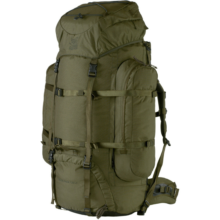 NORRONA(ノローナ)/recon synkroflex Pack 125L